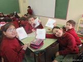 San Martin en el Colegio Yapeyur 29