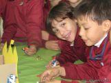 San Martin en el Colegio Yapeyur 3