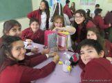 San Martin en el Colegio Yapeyur 35