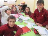San Martin en el Colegio Yapeyur 47