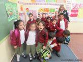 San Martin en el Colegio Yapeyur 60