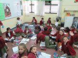 San Martin en el Colegio Yapeyur 62