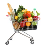 Servicio de Información al Consumidor 1