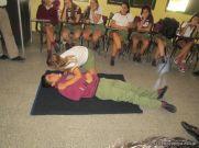 3er Encuentro de Primeros Auxilios 1