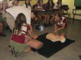 3er Encuentro de Primeros Auxilios 10