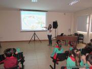 Charla con Alejandra Morel 18