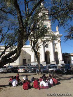 Conociendo el Casco Historico de nuestra Ciudad 12