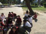 Conociendo el Casco Historico de nuestra Ciudad 13