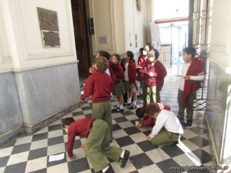 Conociendo el Casco Historico de nuestra Ciudad 15