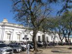 Conociendo el Casco Historico de nuestra Ciudad 21