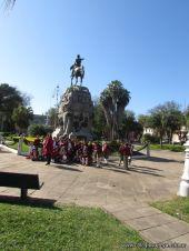 Conociendo el Casco Historico de nuestra Ciudad 23
