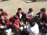 Conociendo el Casco Historico de nuestra Ciudad 37