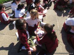 Conociendo el Casco Historico de nuestra Ciudad 40