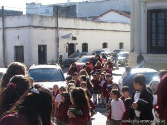 Conociendo el Casco Historico de nuestra Ciudad 5