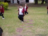 El Jardín volvio al Campo Deportivo 19