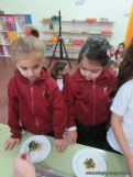 Empanadas de Verdura en Salas de 4 12