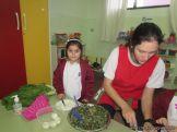 Empanadas de Verdura en Salas de 4 42