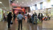 Encuentro de Lectores 2015 96