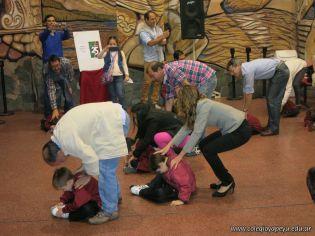 Expo Yapeyu del Jardin 2015 139