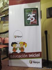 Expo Yapeyu del Jardin 2015 140