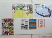 Expo Yapeyu del Jardin 2015 154