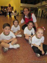 Expo Yapeyu del Jardin 2015 158