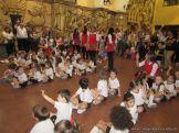 Expo Yapeyu del Jardin 2015 162