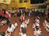 Expo Yapeyu del Jardin 2015 163