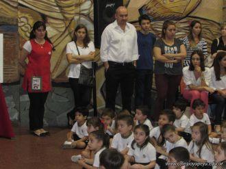 Expo Yapeyu del Jardin 2015 165