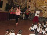 Expo Yapeyu del Jardin 2015 170