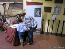 Expo Yapeyu del Jardin 2015 2