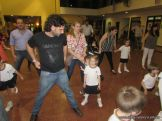 Expo Yapeyu del Jardin 2015 220