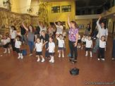 Expo Yapeyu del Jardin 2015 221