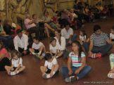 Expo Yapeyu del Jardin 2015 229