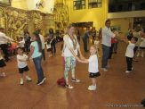Expo Yapeyu del Jardin 2015 232