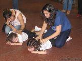 Expo Yapeyu del Jardin 2015 236