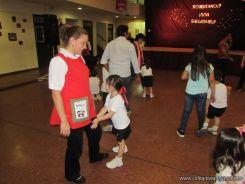 Expo Yapeyu del Jardin 2015 237