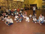 Expo Yapeyu del Jardin 2015 239
