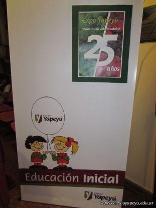 Expo Yapeyu del Jardin 2015 242
