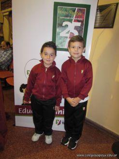 Expo Yapeyu del Jardin 2015 251