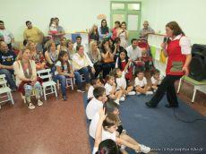 Expo Yapeyu del Jardin 2015 34