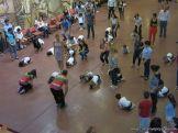Expo Yapeyu del Jardin 2015 45