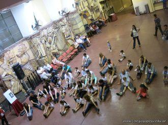 Expo Yapeyu del Jardin 2015 53