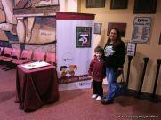 Expo Yapeyu del Jardin 2015 56
