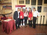 Expo Yapeyu del Jardin 2015 63