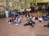 Expo Yapeyu del Jardin 2015 79