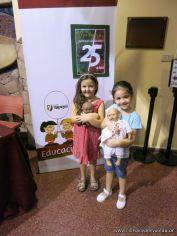 Expo Yapeyu del Jardin 2015 8