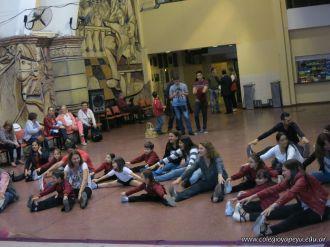 Expo Yapeyu del Jardin 2015 81