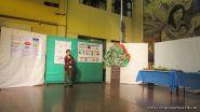 Expo de 4to grado 75
