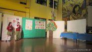 Expo de 4to grado 76